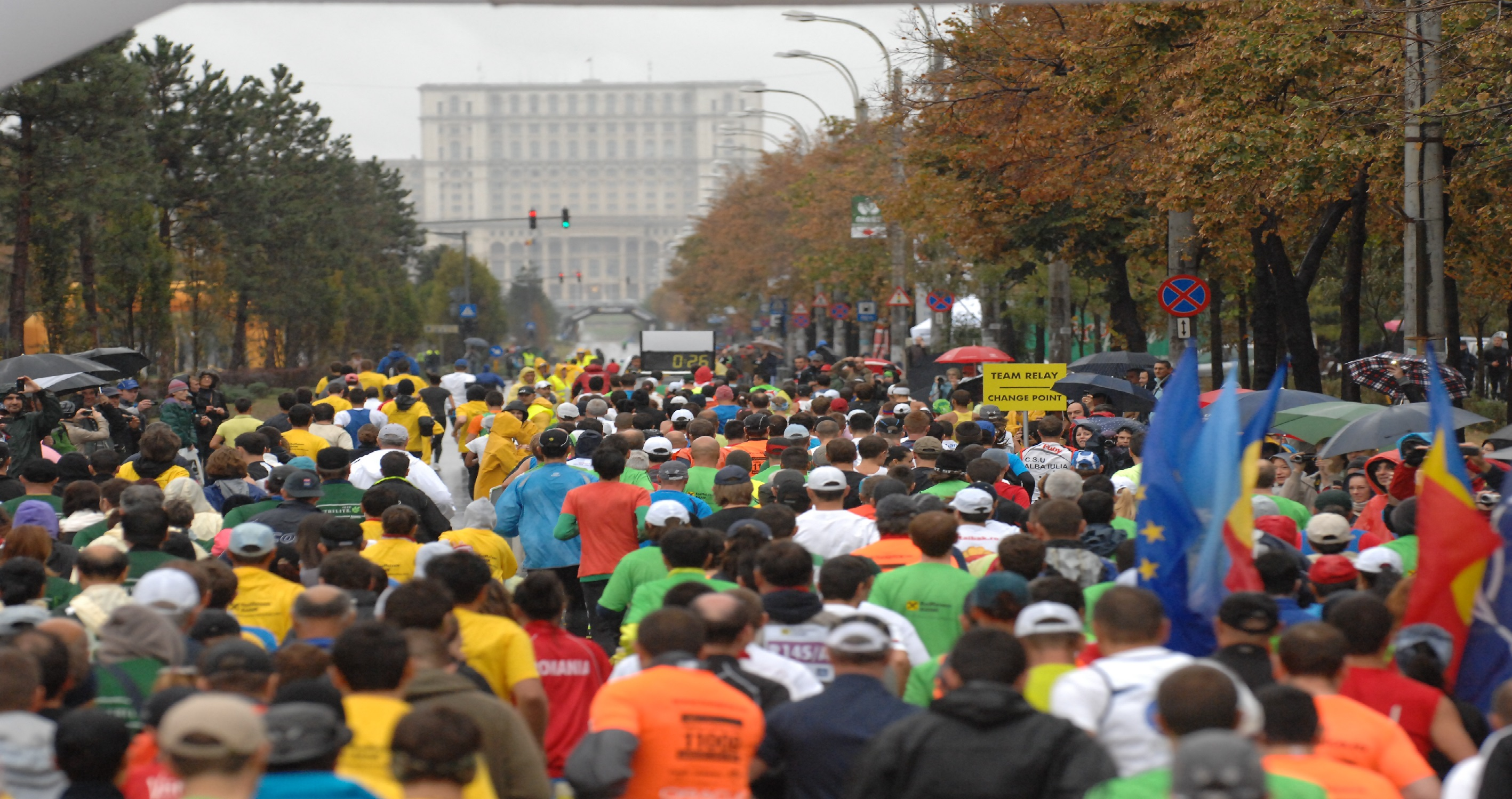 bucharest-international-marathon13-14-october-