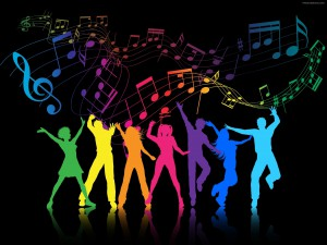 vectors-pentagram-people-dancing-46