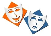 1858443-masks-representing-theatre-comedy-and-drama-over-white-background