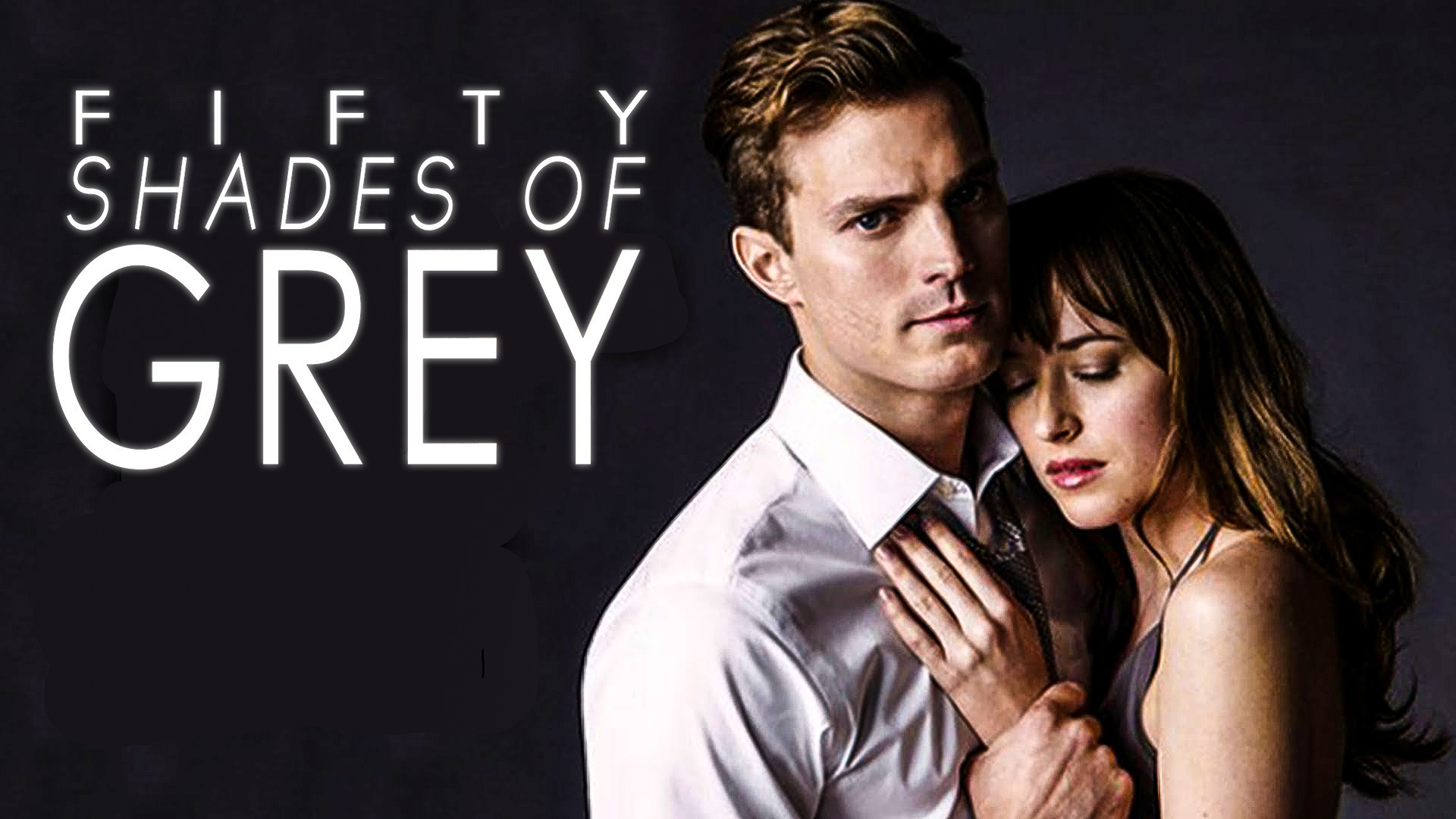 Fifty shades of grey radio bucuresti fm radio muzica for Fifth shade of grey