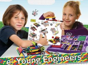 Young Engineers_MNIR