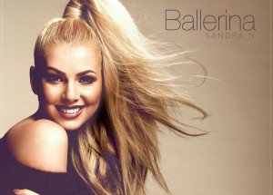 xBallerina1.png.pagespeed.ic.Oa6oLHSTPa