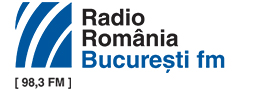Radio București FM