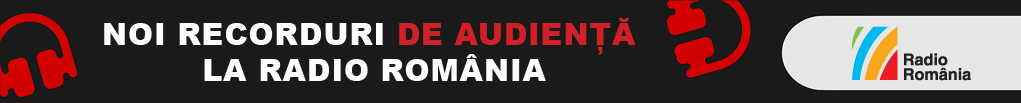 08. R.R. Bucuresti FM - Banner - Record de audienta RR