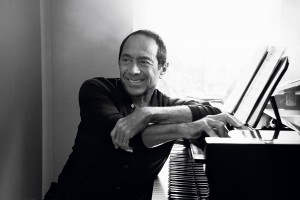 Paul Anka by Annie Leibovitz