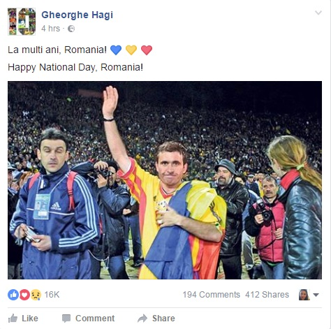 gheorghe-hagi-1-decembrie